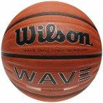 Wilson Wave Phn