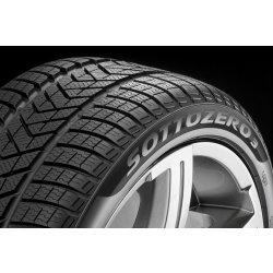 Pirelli Winter 210 SottoZero III 215/60 R16 99H