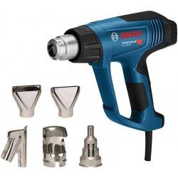 Bosch GHG 23-66 0.601.2A6.301