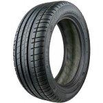 Profil Tyres Aqua Race Plus 205/55 R16 91V