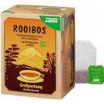 Salus Bio Zelený Rooibos čaj Natur nearomatizovaný 40 sáčků