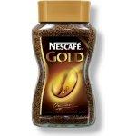 Nescafé Gold instant káva 200 g