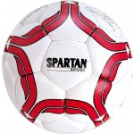 Spartan Club Junior