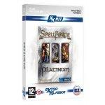 Spellforce (Platinum)
