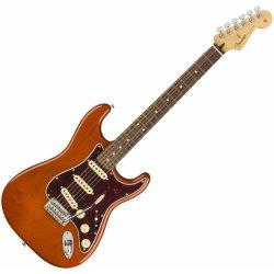Fender Player Stratocaster MN
