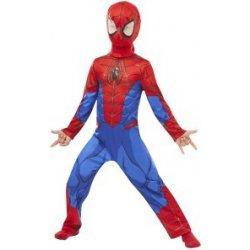 524d57773f2f spiderman kostým - Nejlepší Ceny.cz