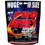 MVP Pro Whey 4540 g