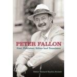 Peter Fallon - Russell Richard Rankin