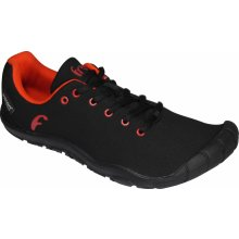 Freet CONNECT Black/Red