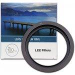 Lee Filters adaptér 82 mm