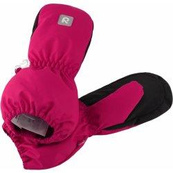 b90027cfaf3 Dětské rukavice Reima Nouto Berry