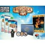 Bioshock: Infinite (Premium Edition)