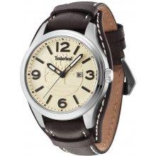 Hodinky timberland hodinky - Heureka.cz 3810c1687e