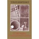 Čtyři knihy o následování Krista Tomáš Kempenský