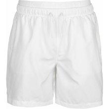Kangol Swim shorts pánské white