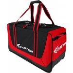 Easton Synergy Bag SR