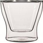 Luigi Bormioli Dvoustěnná sklenice CHOPIN, 230 ml 1ks