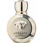 Versace Eros parfémovaná voda dámská 100 ml