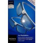 Sony TDGSV5P