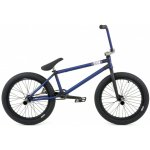 Flybikes Sion 2018