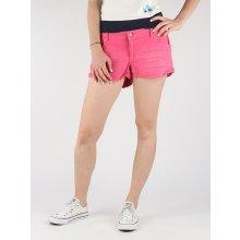 Adidas Originals Shorts kraťasy růžová db13032f24