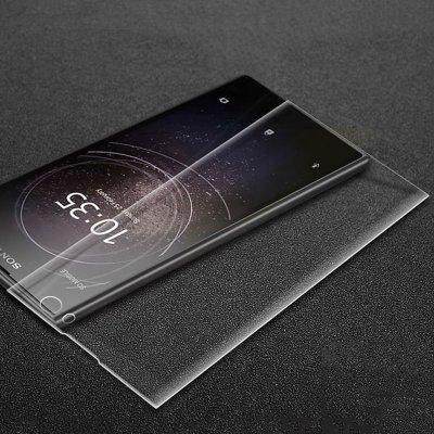 Picasee pro Sony Xperia XA2 78004