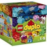 LEGO DUPLO Toddler 10618 Kreativní box