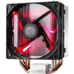 Cooler Master Hyper 212 LED RR-212L-16PR-R1