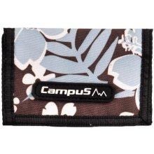 Lena Campus Textilní peněženka