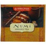 Numi Kořeněný čaj Three Roots Turmeric Tea 1 ks 3,35 g