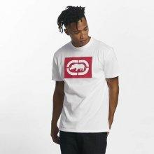 Ecko Unltd. / T Shirt Base in white