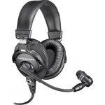 Audio-Technica BPHS-1