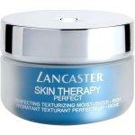 Lancaster Skin Therapy Perfect hydratační krém pro normální a suchou pleť (Perfecting Texturizing Moisturizer - Rich) 50 ml