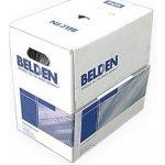 Belden H125 Al PVC 75