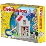 Brickadoo Domek 2