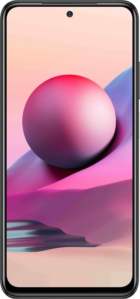 Xiaomi Redmi Note 10S 6GB/64GB na Heureka.cz