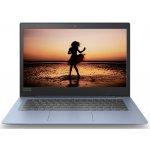 Lenovo IdeaPad 120 81A400EGCK