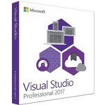 Visual Studio Test Professional MSDN All Lng / SA OLP NL Qlfd (L5D-00146)