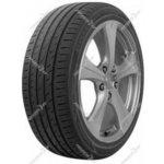 Roadstone Eurovis Sport 04 225/55 R17 101W