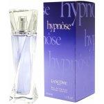 Lancome Hypnose parfémovaná voda dámská 50 ml