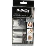 Babyliss BaByliss 776162 DC