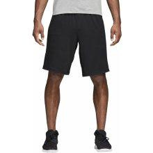 Adidas short Prime