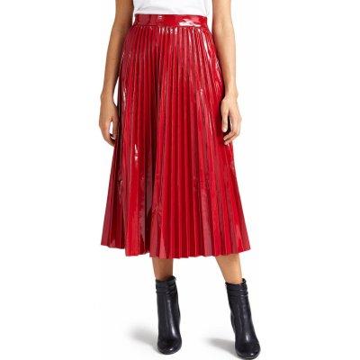 Guess Lolie sukně