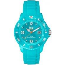 Ice Watch SI.TE.U.S.13