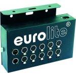 Eurolite DMX Split 4X