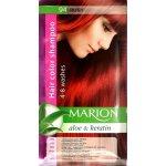 Marion Tónovací šampony 94 rubín 40 ml