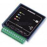 Přístupový systém pro 2000 uživatelů - RFID2000