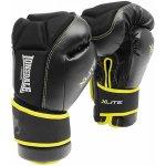 Lonsdale X Lite Bag Gloves