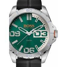 Boss Orange 1513381