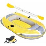 Hydro Force Raft Set 234 x 135 cm